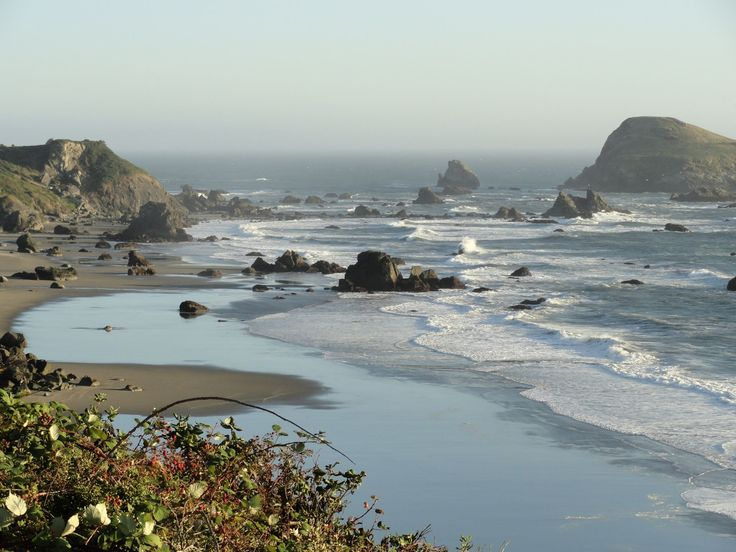 76 best images about brookings oregon on pinterest for Fishing brookings oregon