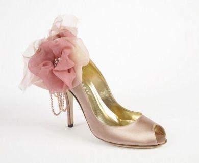 retro ,  Product Feature ,   ,  fabulous ,  pink ,  shoes ,  Peach Peach ,  Shoes Shoes ,  Pretty