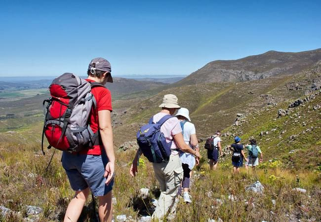 A fabulous hiking trail in the Herman Stanford area is the Salmonsdam Mountain Trail http://www.sa-venues.com/things-to-do/westerncape/salmonsdam-mountain-trail/… pic.twitter.com/fRpQR4v52v