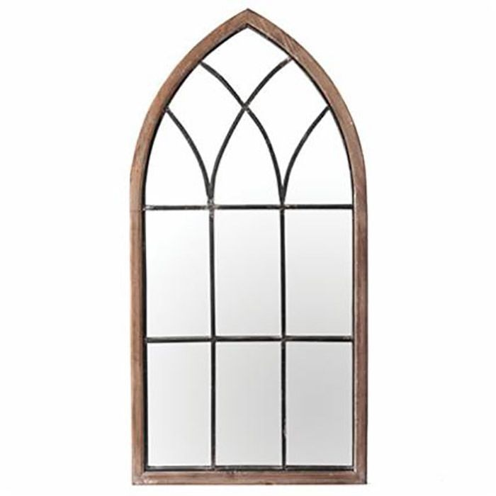 Best 25 Cathedral Mirror Ideas On Pinterest Hobby Lobby