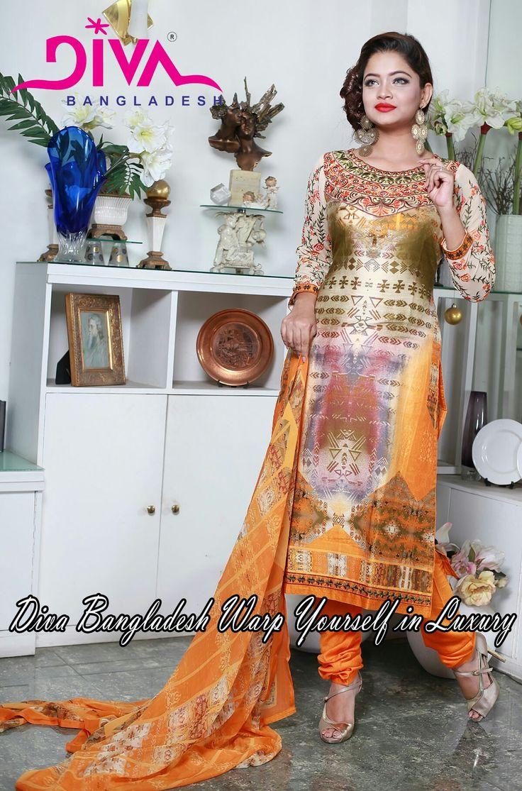 Pin by diva bangladesh on designer collection pinterest