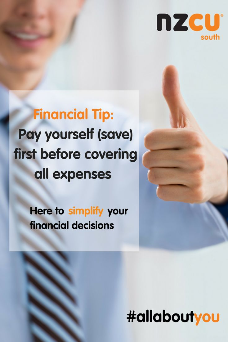 Here to simplify your financial decisions. #savings #personalfinance #allaboutyou