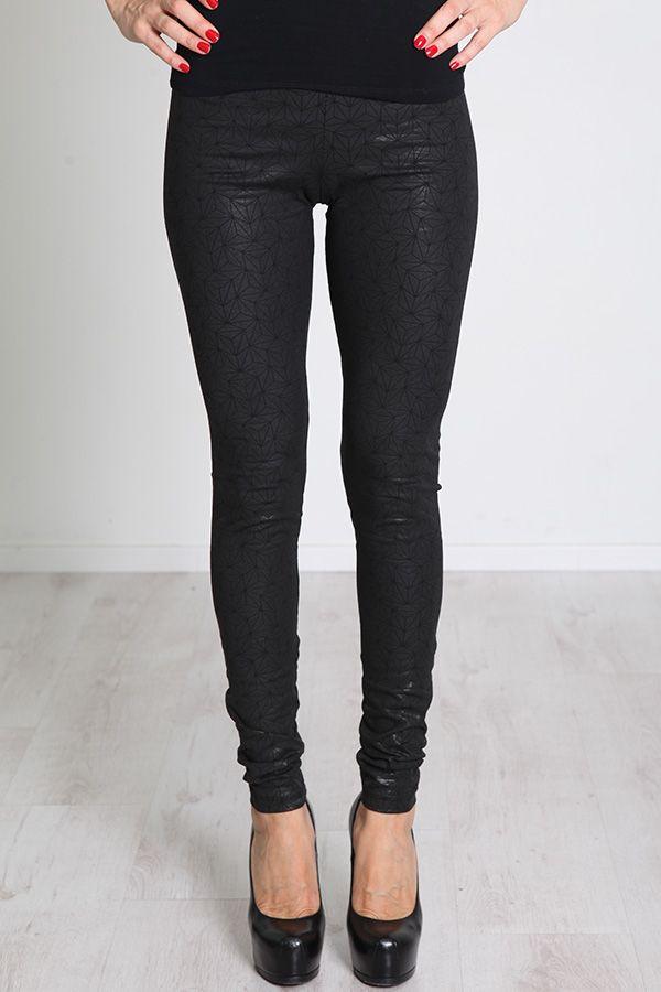 #leggings #fashion #style #alfaomegabrand