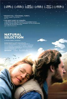Natural Selection.  Another award winning film made in Smithville.