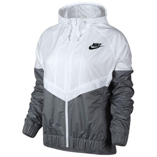 1000 ideas about nike windrunner jacket on pinterest nike windbreaker jacket cheap nike. Black Bedroom Furniture Sets. Home Design Ideas