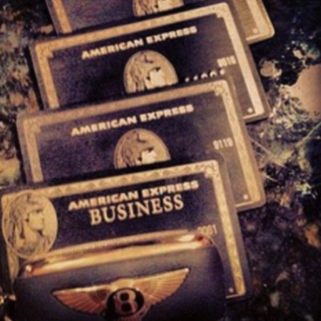 Bmw Credit Card American Express: 103 Best American Express Card