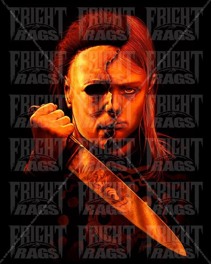Rob Zombie's Halloween V2
