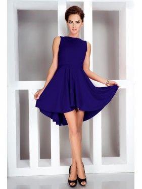 Επίσημα φορέματα (6) - Feel The Fashion. Γυναικεία και Ανδρική μόδα