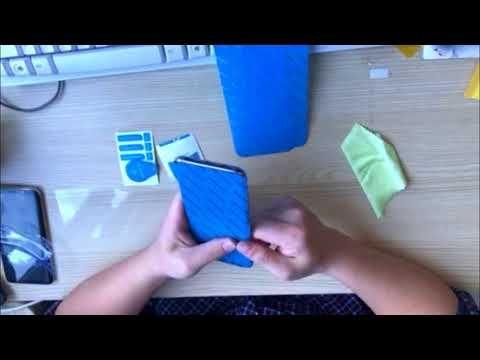 New products Anti UV 3D Anti Blue Light Screen Film for Samsung Galaxy S...