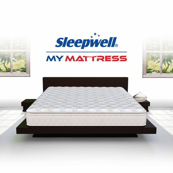 Sleep Well With An Orthopedic Mattress Images Topmattress