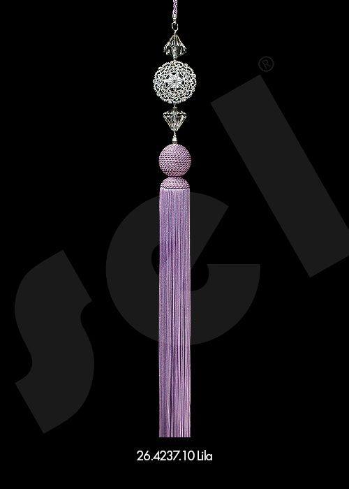 http://www.selticaret.com/sarkit-elmas-madalyonlu.html Sarkıt Elmas Madalyonlu © Sel Ticaret ve Sanayii