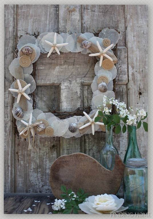 Summer Decorating Ideas best 25+ summer decorating ideas on pinterest | summer mantle