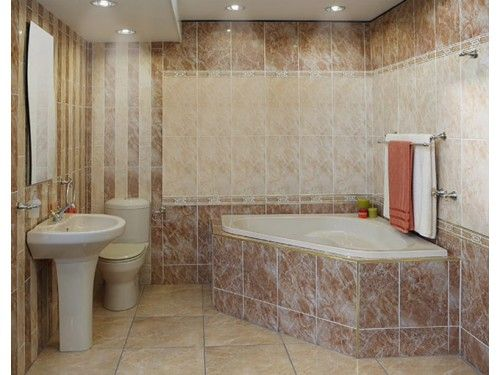 1000 images about bathroom basins on pinterest for Ctm bathroom designs