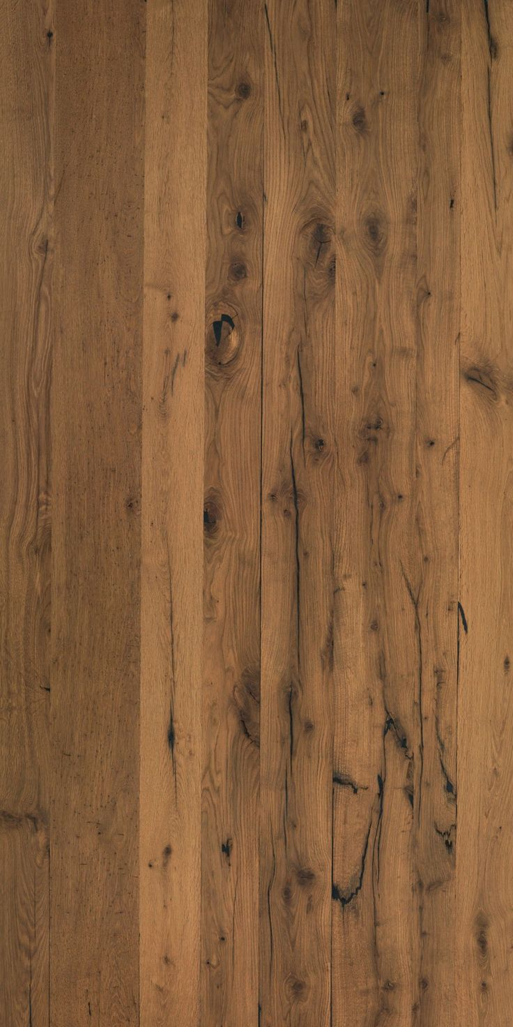 Oak Vintage - Querkus by Decospan