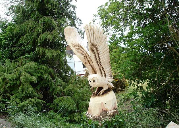 Best wood carvings images on pinterest toys
