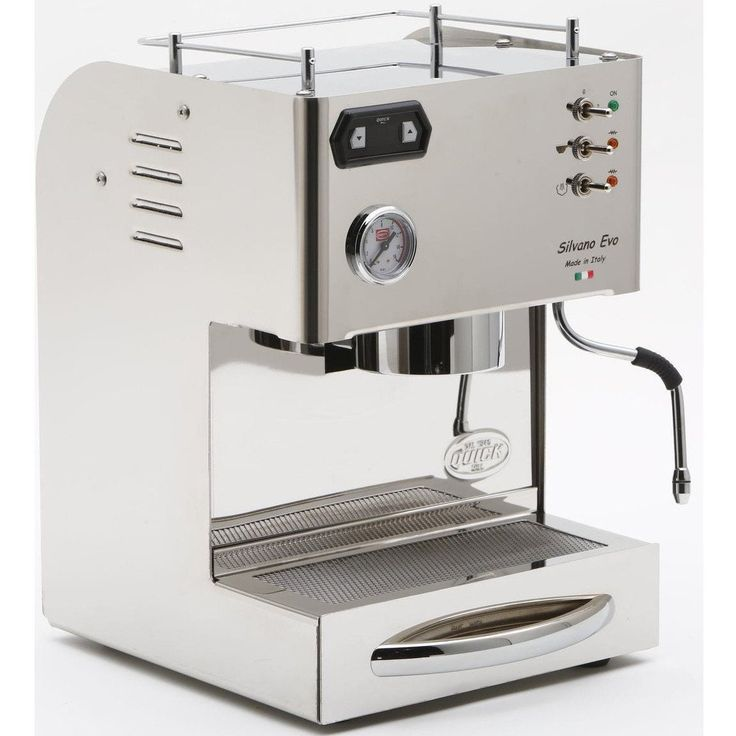 1000+ ideas about Best Home Espresso Machine on Pinterest Best Espresso Machine, Home Espresso ...