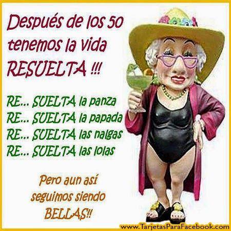 graciosa-jpg10