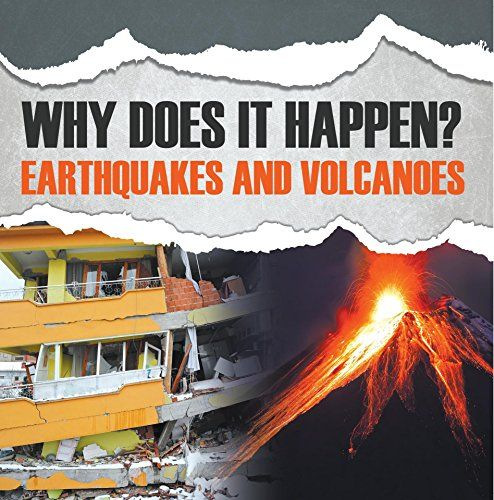 why the earthquake happened in chile Death toll from chile earthquake rises, 1 million evacuate earthquake ever recorded happened in chile: for earthquakes at the university of chile.