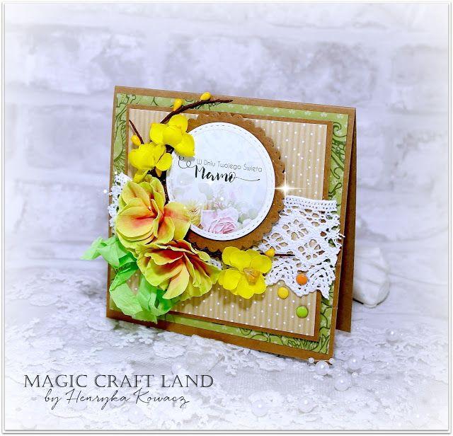 Handmade cards, Handmade albums, Handmade invitations, Kartki ręcznie robione, Albumy ręcznie robione, Zaproszenia ręcznie robione