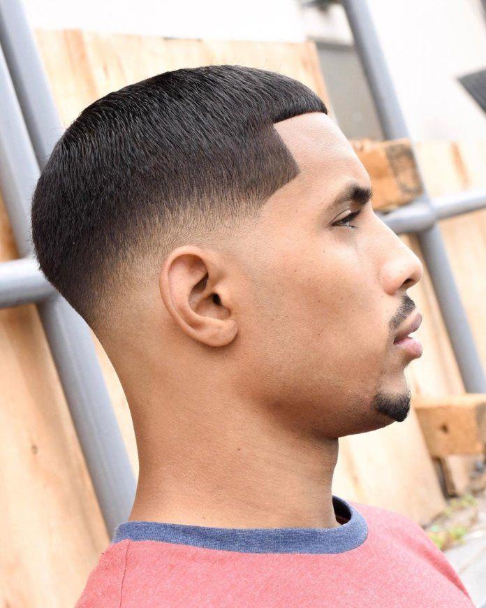 Coupe De Cheveux Homme Pour 2020 80 Photos En 2020 Coiffure Homme Style Coupe De Cheveux Cheveux Homme