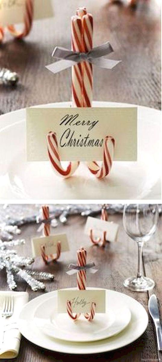 christmas DIY Decorations – Wonderful DIY Christmas Decorations Ideas38… #christmasDIY #Decorations – Adela Vaishnavi