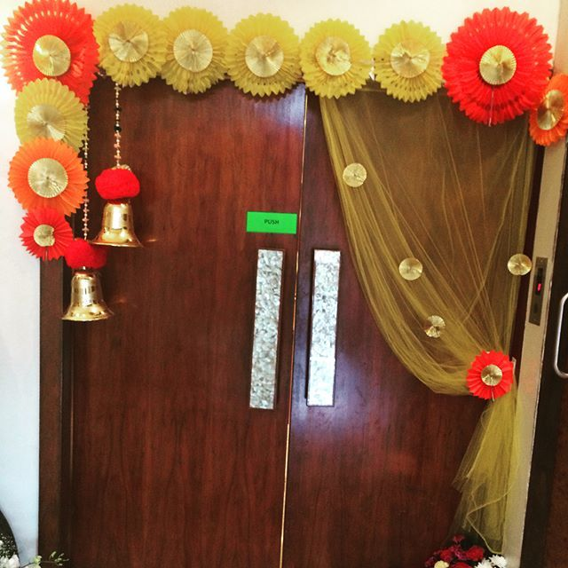 """Punjabi Party Setup #colourful #kalira #bells #bangles #dance #truck #murarkas #eventplanner #weddingmode #mehandi #callnow #glimpsebypoonam #wecreateyoucelebrate"" by @glimpse_by_poonam.  #bride #weddingday #weddingdress #weddingphotography #bridal #weddinginspiration #weddingphotographer #groom #свадьба #instawedding #casamento #engagement #marriage #невеста #weddingphoto #engaged #prewedding #theknot #noiva #bridesmaids #brides #weddinginspo #weddingparty #weddinggown #partyplanning…"