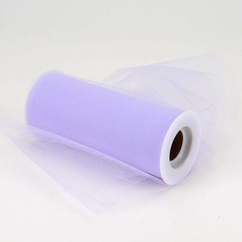 #Wholesale #Tulle, Wholesale Tulle #Fabric, Tulle Fabric Wholesale, Tulle Fabric, #Cheap Tulle Fabric, #Bulk Tulle Fabric, Tulle Fabric #Online, Tulle bolts, tulle rolls, bulk tulle. - http://www.fuzzyfabric.com/wholesale-tulle-fabric/6-12-18-inch-tulle-25-yards/
