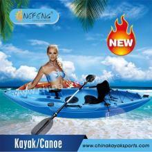 Single Sea Kayak For Sale, Fishing Kayak