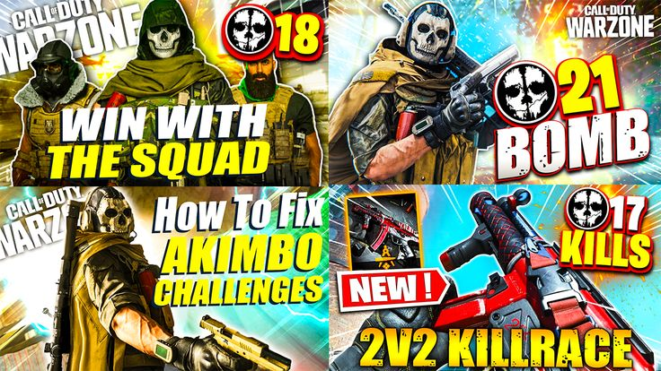 Pew Design I Will Make A High Quality Gaming Youtube Thumbnail For 5 On Fiverr Com Youtube Thumbnail Thumbnail Design Design