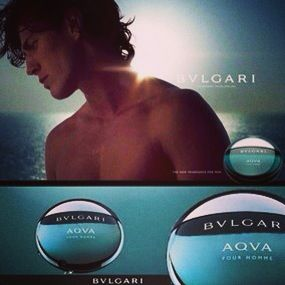 #BVLGARI #AQVA #Amazing #price#bestpriceinthemarket#marhabadeals⭐️FOR ONLY AED166⭐️#dubai#dxb#uae#quality#dealoftheday #FREEDELIVERY #bestprice #deal #GOODDEAL #DISCOUNT#marhabadeals visit www.marhabadeals.com section #products#perfumes OR CALL 044471393/8006274222
