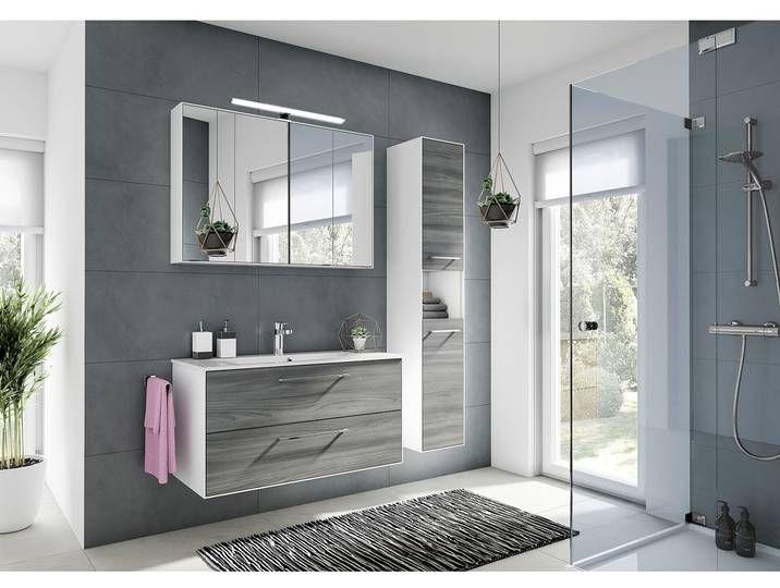 Badezimmerset Fokus 3065 V 2 Teilig Home Decor Home Bathroom