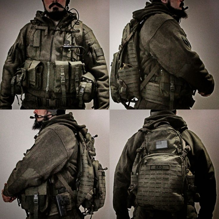 #unknownSF #lbt1961g #replica #patriotfleece #helikontex #ghostbackpack #directaction #performance #tournaments #milsim #h24