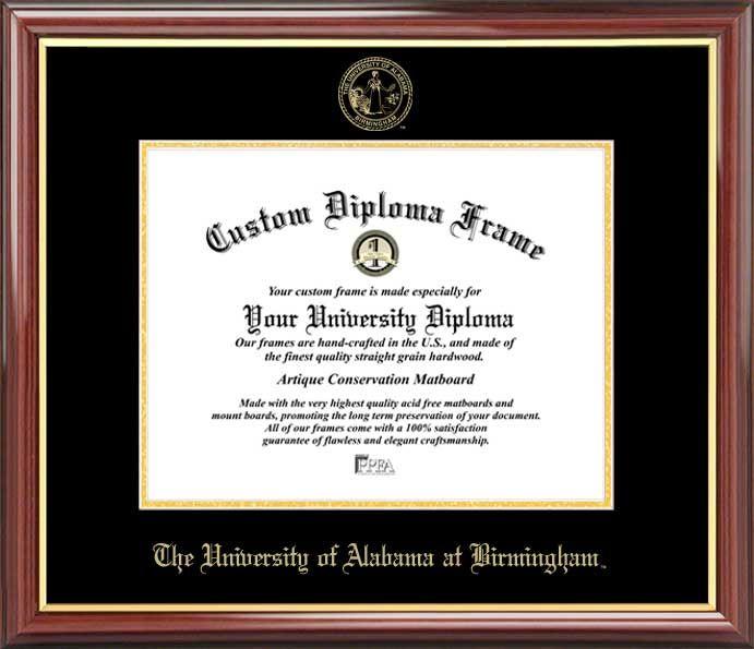 Mejores 458 imágenes de College Diploma Frames en Pinterest ...