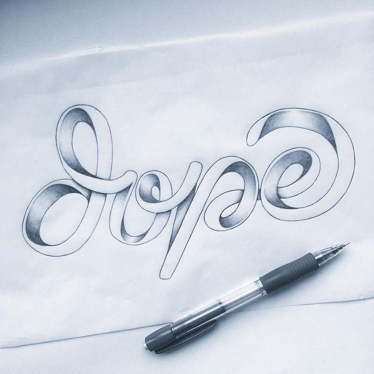 Dope by Marketa Konta