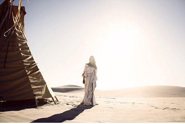 Desert-inspired: Desert Wedding, Desert Moroccan Bride3 Jpg, Desert Bride, Brides Dresses, Desert Shoot, Wedding Brides, Bride Dresses