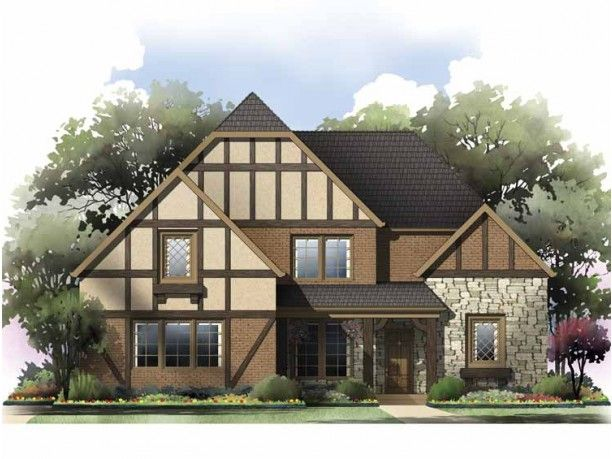 e2959bc65e383b9fa1f791af842e53e0--front-porch-design-front-porches Elevated Home Plans With Front Porch on home plans with exterior, home plans with windows, home plans with french doors, home plans with study, home plans with den, home plans with pool, home plans with breakfast nook, home plans with vaulted ceilings, home plans with open floor plan, home plans with barn, home plans with carport, home plans with front portico, home plans with large rooms, home plans with staircase, home plans with side porch, home plans with library, home plans with master bathroom, home plans with rooftop deck, home plans with covered patio, home plans with basement,
