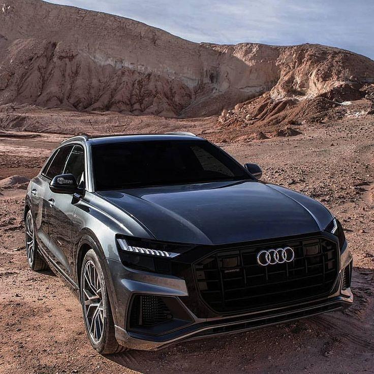 Hear Audi Best Luxury Cars Dream Cars Suv Cars