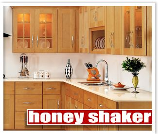 Searching for best kitchen cabinets visit to for Best quality kitchen cabinets for the price