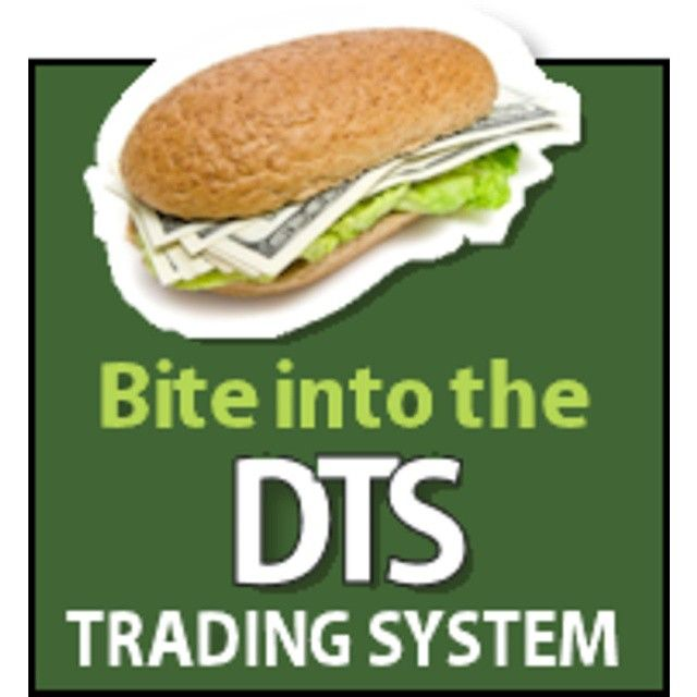 45 Best Diversified Trading System Dts Images On