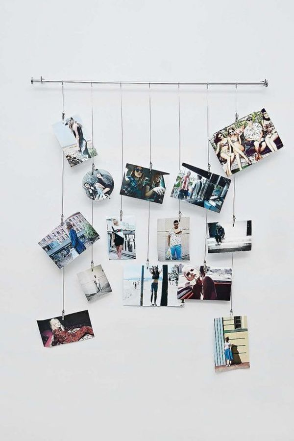 Superb 18 Minimalist And Elegant Wall Decoration Apartment Ideas | Apartment Ideas  | Pinterest | Dorm, Dorm Decorations And Room Decor