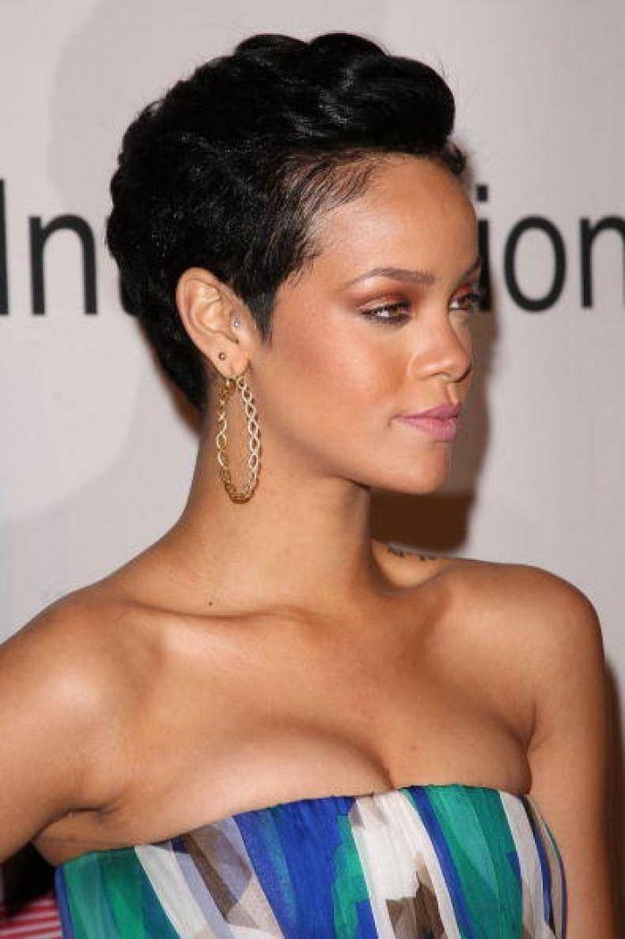 Amazing 1000 Images About Ladies Short Hair On Pinterest Short Short Hairstyles Gunalazisus