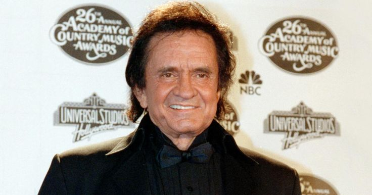 Johnny Cash shone as a solo artist and songwriter, but he was also a favorite of his fellow musicians for collaborations and duets. Today we look at a few of his greatest collaborations.