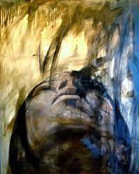 lionel smit south african artist oil paintings