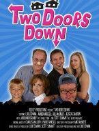 Watch Two Doors Down Season 1, Episode 1 Online