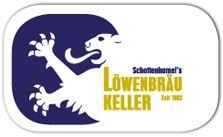 Löwenbräukeller: Bayerische Köstlichkeiten im Restaurant Bräustüberl