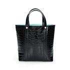 Tiffany & Co. | Browse Handbags | United StatesAvenue Shopper, Handbags Fever, United States Black, Frivolity Fun, Brows Handbags, States Black Onyx, Avenue Medium, Browse Handbags, Food Recipe
