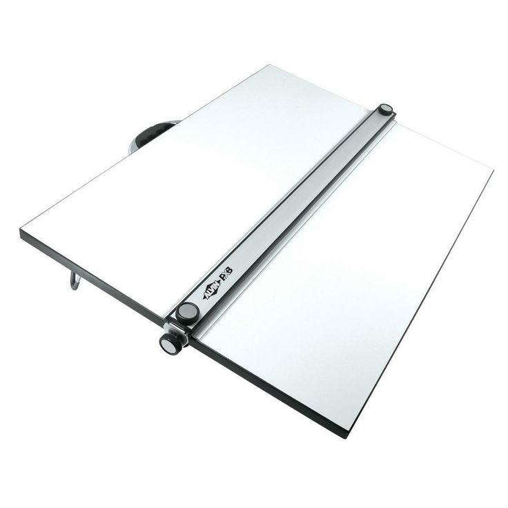 Portable Drafting Table - Home Office Furniture Ideas Check more at http://www.nikkitsfun.com/portable-drafting-table/