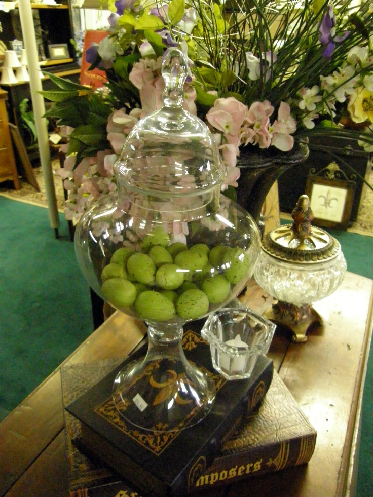 Best apothecary jars images on pinterest apothecaries
