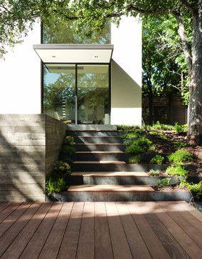 A Parallel Architecture midcentury-landscape