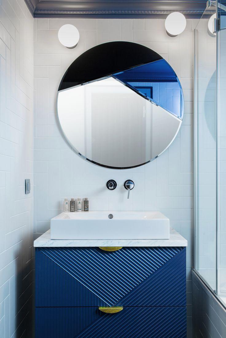 67 best Bleu images on Pinterest | Colors, Indigo blue and Angles